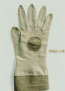 PK_Handschuh