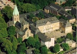 PK_Kloster
