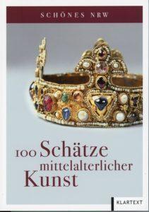 100-Schätze-mittelalterlicher-Kunst-211x300