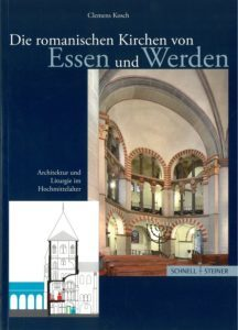 Cover-Kosch-216x300