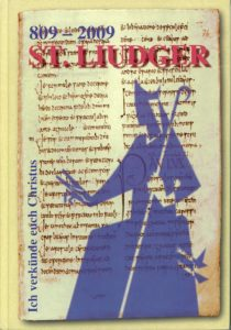St.-Liudger 809-2009